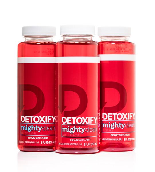 03.06.18 Detoxify
