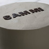 SammiBlakeAC-597