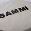 SammiBlakeLW-446