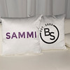 SammiBlakeLW-29
