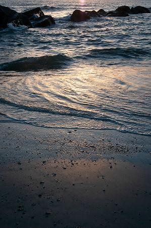 jim shore1