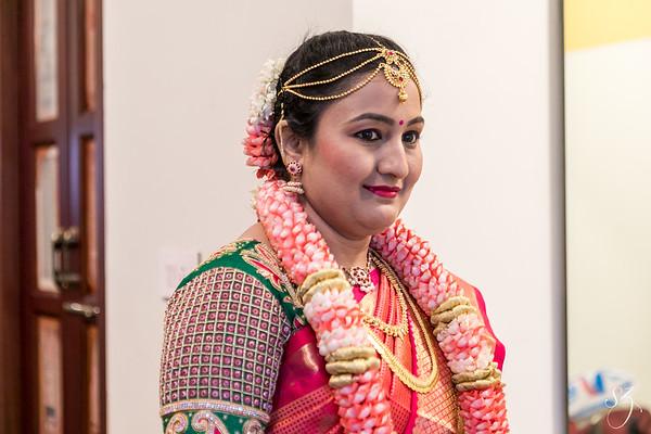 20181028-Kanmani-Rohan-636