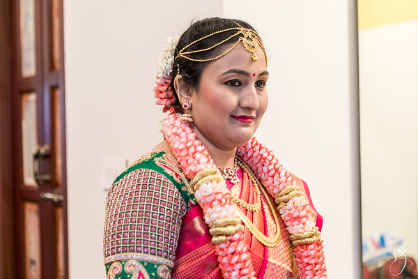 20181028-Kanmani-Rohan-638