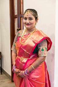 20181028-Kanmani-Rohan-626