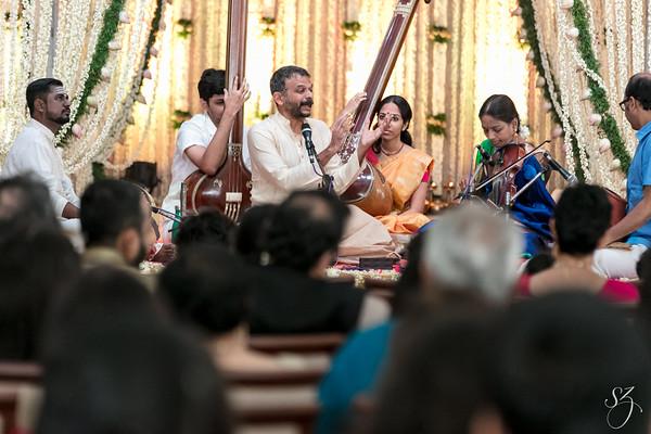 20181028-Kanmani-Rohan-2466