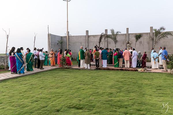 20181028-Kanmani-Rohan-206