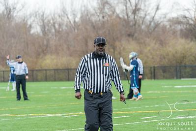 3/28/2018 - Lacrosse Tournament, ©2018 Jacqui South Photography