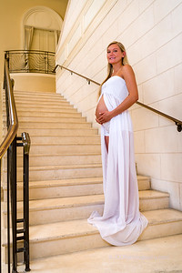 Maternity Arien Kissinger