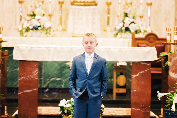 2019-divine-child-dearborn-michigan-first-communion-pictures-intrigue-photography-21