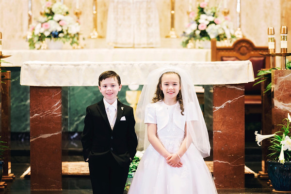2019-divine-child-dearborn-michigan-first-communion-pictures-intrigue-photography-20