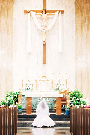 2019-divine-child-dearborn-michigan-first-communion-pictures-intrigue-photography-12