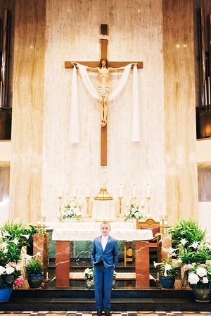 2019-divine-child-dearborn-michigan-first-communion-pictures-intrigue-photography-22
