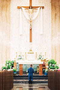 2019-divine-child-dearborn-michigan-first-communion-pictures-intrigue-photography-3