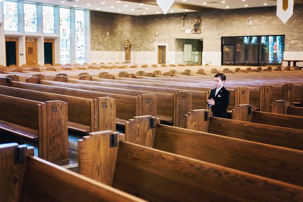 2019-divine-child-dearborn-michigan-first-communion-pictures-intrigue-photography-6