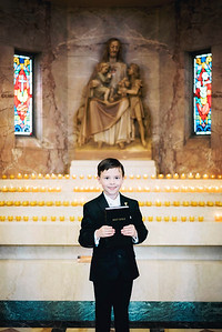 2019-divine-child-dearborn-michigan-first-communion-pictures-intrigue-photography-18