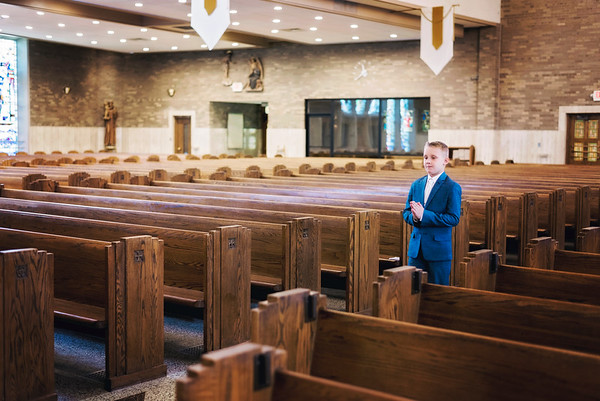 2019-divine-child-dearborn-michigan-first-communion-pictures-intrigue-photography-2