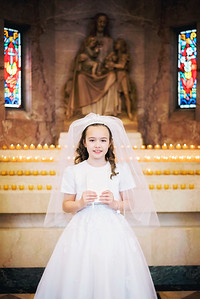 2019-divine-child-dearborn-michigan-first-communion-pictures-intrigue-photography-16
