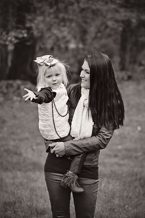 2019 November Ellis Family-284 BW