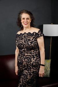 2019 LA Stage Alliance Ovation Awards Portraits