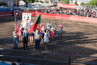 Bullfights_174