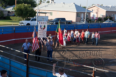 Bullfights_152