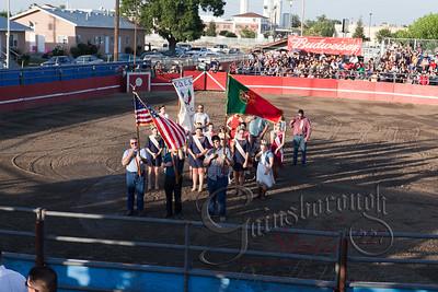 Bullfights_180