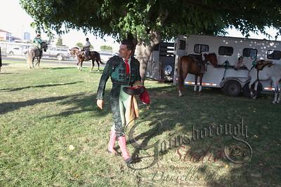 Bullfights_141