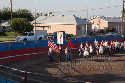 Bullfights_151
