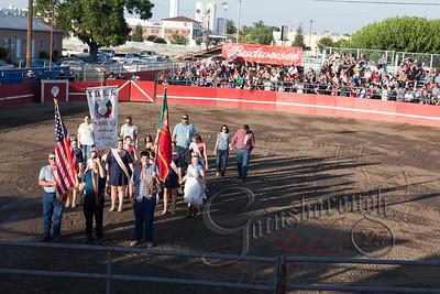 Bullfights_168