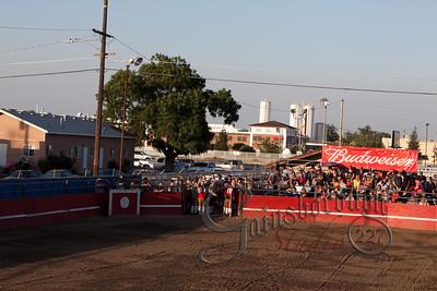 Bullfights_192