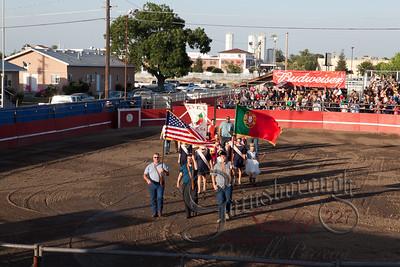 Bullfights_166