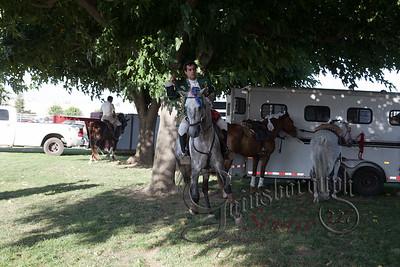 Bullfights_139