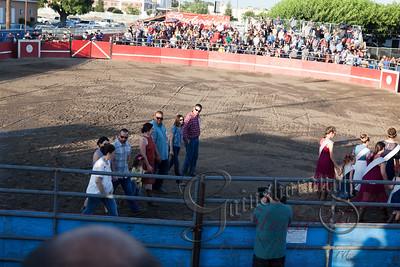 Bullfights_189