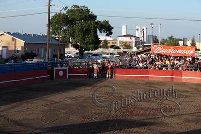 Bullfights_191