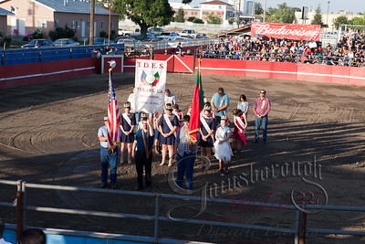Bullfights_176