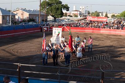 Bullfights_178