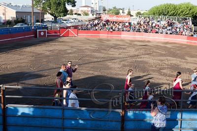 Bullfights_159