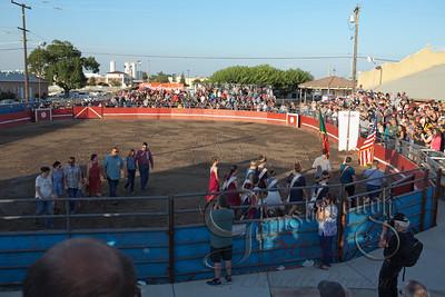 Bullfights_188