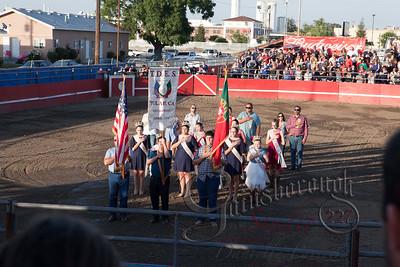 Bullfights_181