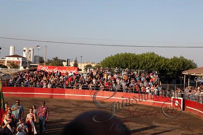 Bullfights_184