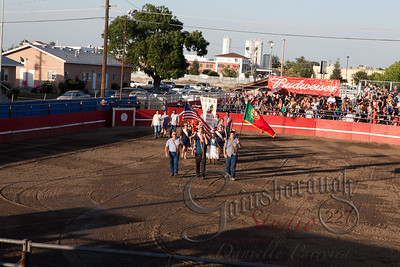 Bullfights_165