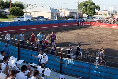 Bullfights_156