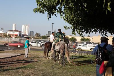 Bullfights_135