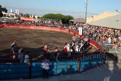 Bullfights_160
