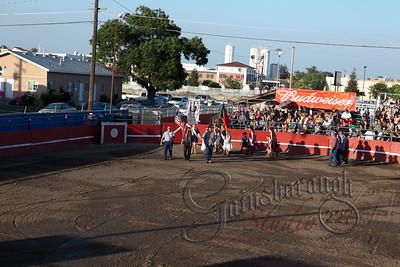 Bullfights_163