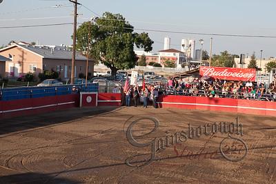 Bullfights_148
