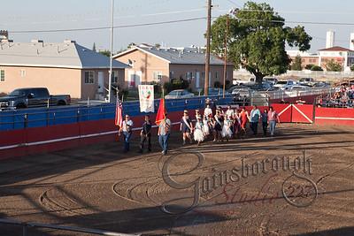 Bullfights_149