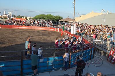 Bullfights_190