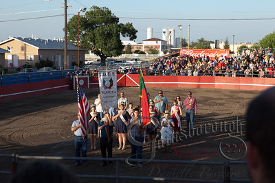 Bullfights_186