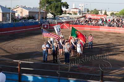 Bullfights_171